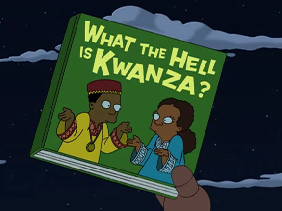 http://images.wikia.com/en.futurama/images/2/2d/Kwanza_book.png