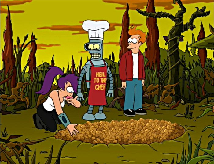 Futurama_218_-_The_Problem_with_Popplers.jpg