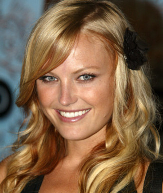 MALIN AKERMAN - Entourage Wiki