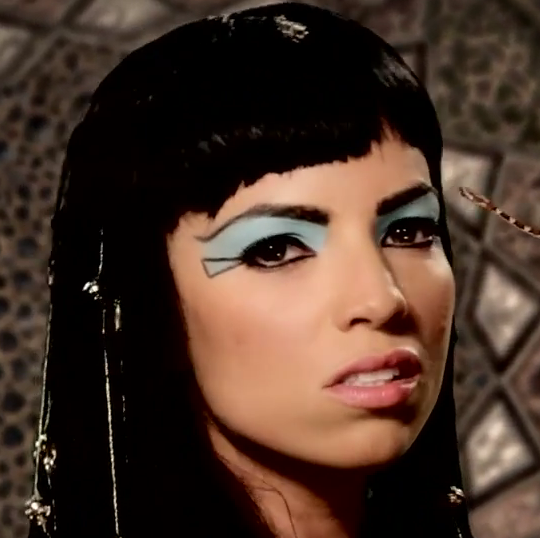 http://images.wikia.com/epicrapbattlesofhistory/images/f/fc/Angela_Cleopatra.png