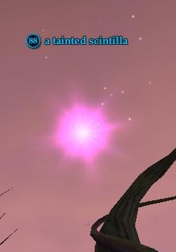 Scintilla Magneto Overhaul Bendix Scintilla Part Timing border=