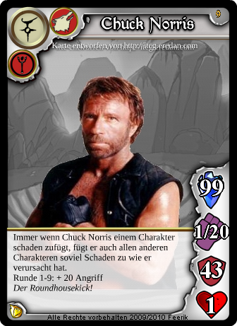Chuck_Norris.png