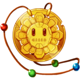 Temple_of_Bloom_Idol_Emoticon.png