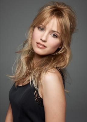 Ficha de Natasha ^^ DiannaAgron