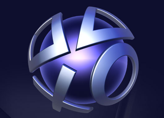 Playstation Store podria estar disponible el 24 de Mayo. PSN