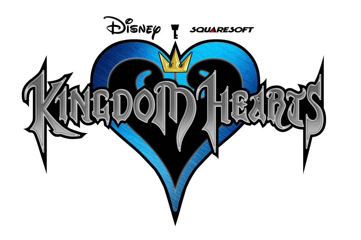 http://images.wikia.com/es.finalfantasy/images/5/5a/Logo_Kingdom_Hearts.jpg