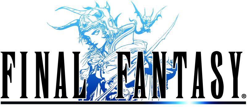 ¿Qué es Final Fantasy? Logo_Final_Fantasy_PSP