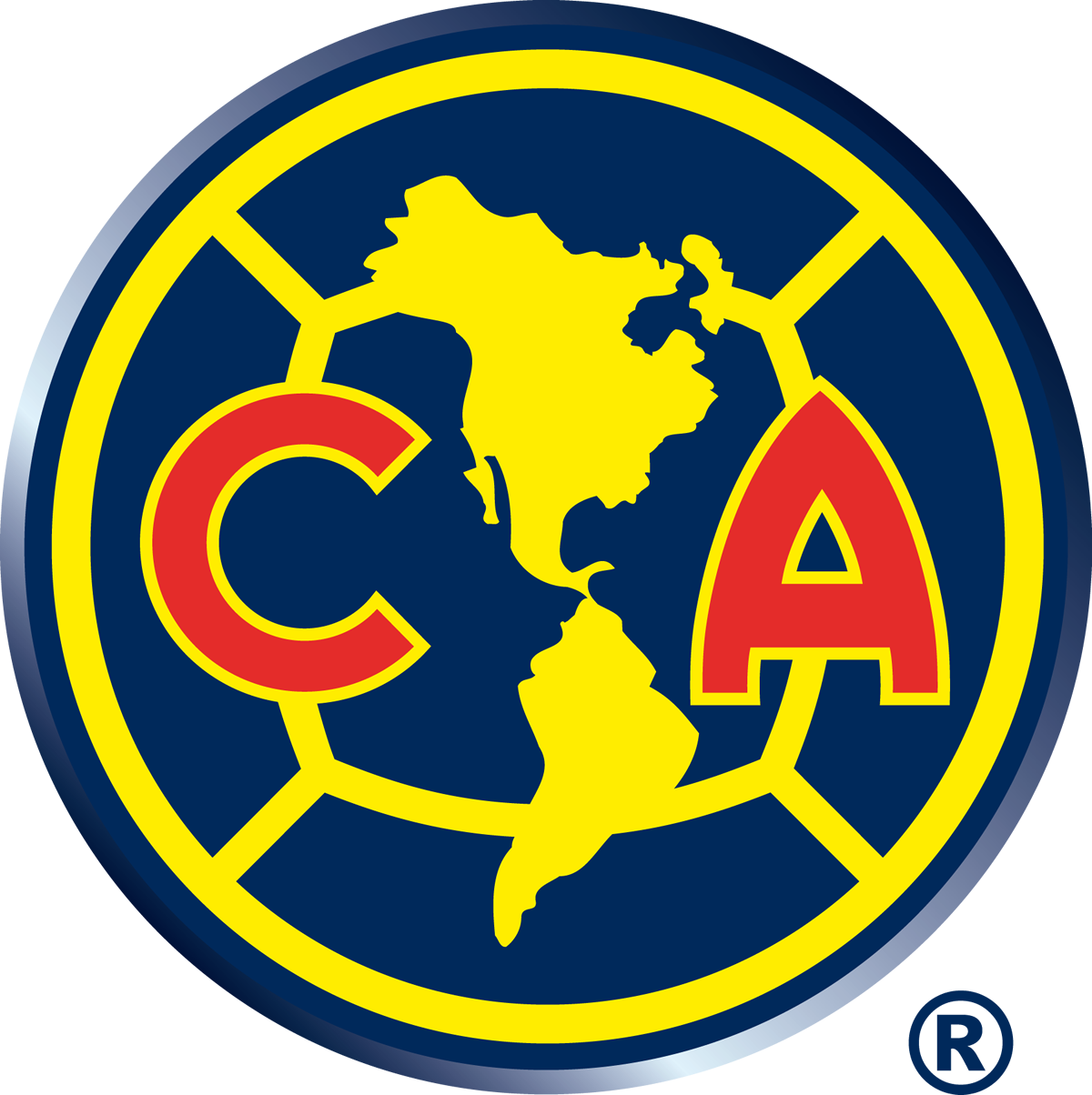 Club América - Wikipedia, the free encyclopedia