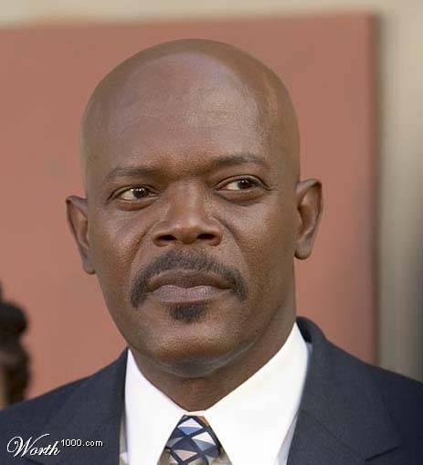 samuel l. jackson - grand theft auto encyclopedia - gta wiki