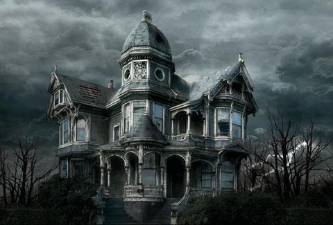 Rol en la casa de los gritos La_Casa_de_Los_Gritos
