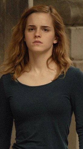 Ficha de Hermi (:  P7_Hermione