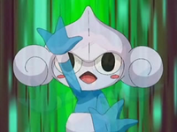 http://images.wikia.com/es.pokemon/images/0/0a/EP536_Meditite_usando_confusi%C3%B3n_(3).png