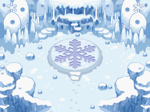 Gym 3: Ice cave - Página 2 Caverna_G%C3%A9lida