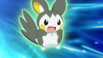 http://images.wikia.com/es.pokemon/images/2/2f/EP736_Emolga_usando_Poder_oculto.jpg