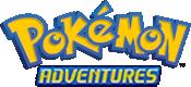 Tu saga preferida del manga Logo_Pok%C3%A9mon_Adventures_VM