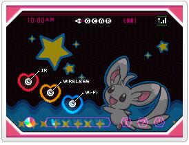 http://images.wikia.com/es.pokemon/images/4/41/Fondo_Minccino_para_el_G-Gear.png