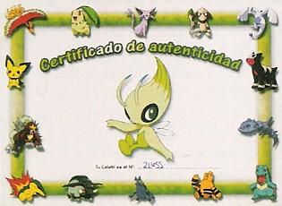 Scan_Celebi_tour_certificado.jpg