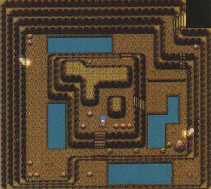 Ruta 6  Cueva subterra - Página 8 Monte_Corona_PB_3