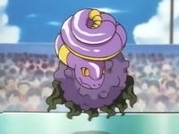 Pokemons de Kanto! EP018_Leviat%C3%A1n