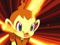 http://images.wikia.com/es.pokemon/images/5/55/EP475_Chimchar_usando_ascuas.png