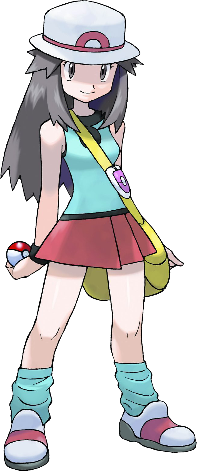 http://images.wikia.com/es.pokemon/images/5/5e/Hoja_RFVH_(Ilustraci%C3%B3n).png