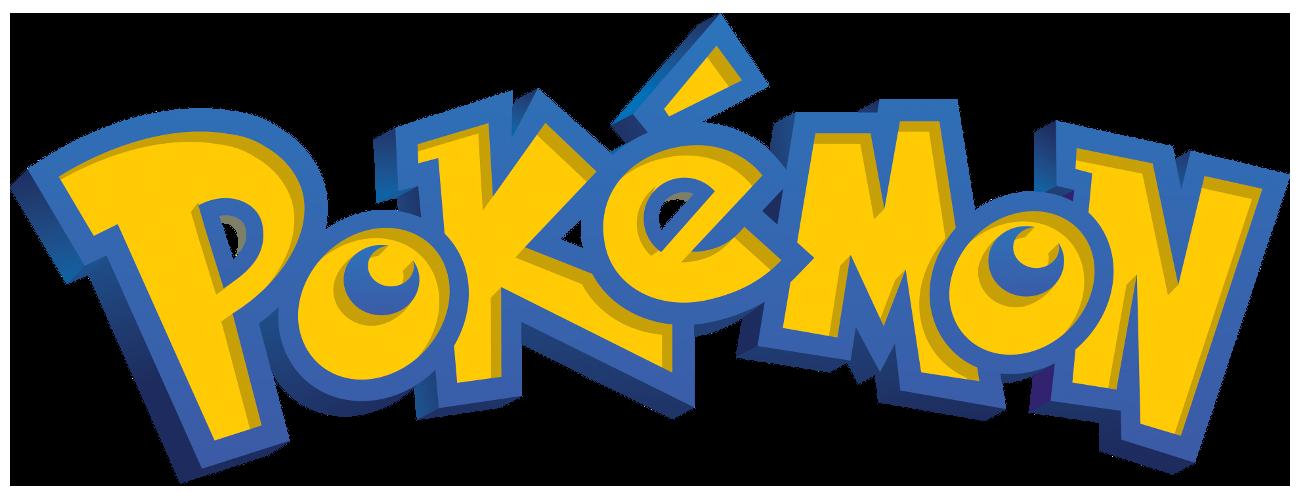 Más de 1 millón de reservas para Pokémon negro y blanco 2