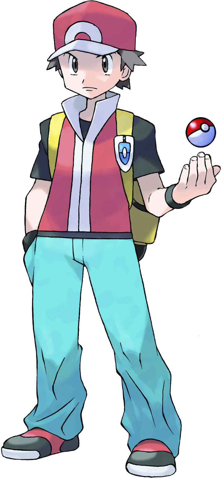 http://images.wikia.com/es.pokemon/images/7/72/Rojo_RFVH_(Ilustraci%C3%B3n).png