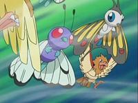 Pokemons de Kanto! EP533_Pok%C3%A9mon_usando_tornado