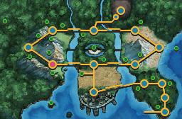 geograf��a