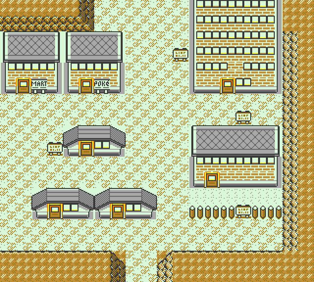 +3 Si no sabias algunas de estas curiosidades de Pokemon