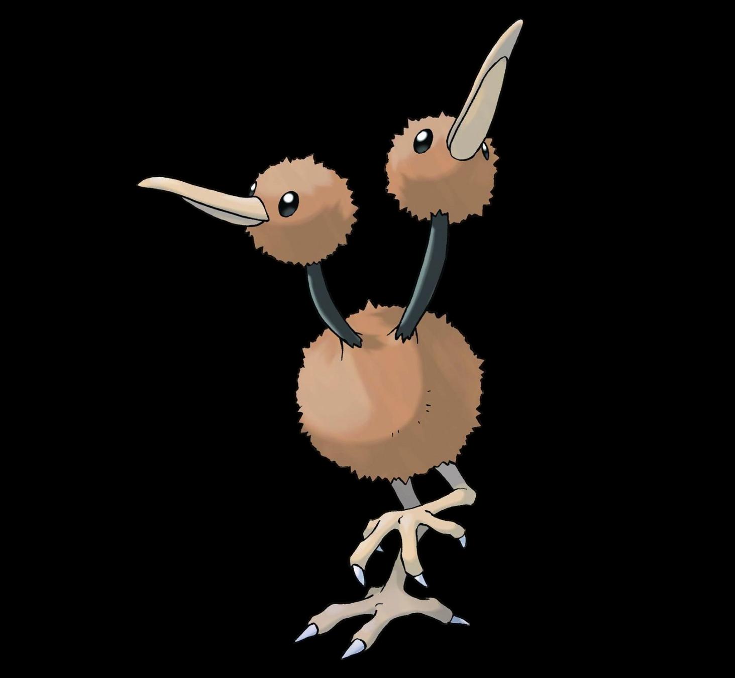 Pokémon los primeros 150 [MegaPost] parte 1