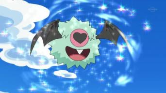 http://images.wikia.com/es.pokemon/images/9/9c/EP662_Woobat_saliendo_de_la_pok%C3%A9ball.jpg