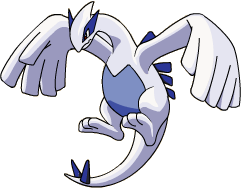 20090518122253!Lugia.png