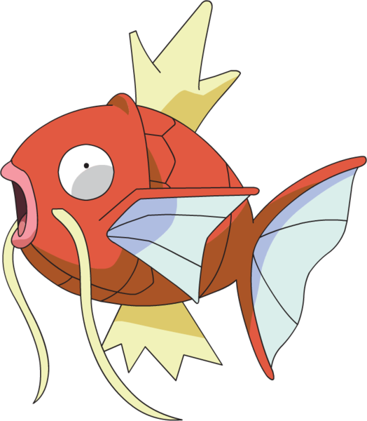 http://images.wikia.com/es.pokemon/images/b/b4/Magikarp_%28anime_AG%29.png