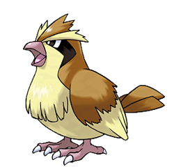todos los pokemon y sus evoluciones con imagenes