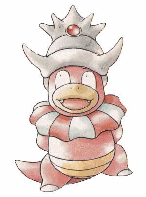 Los 100 Pokemon De La Segunda Generacion Taringa