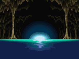 Pokemon Mundo Misterioso 2: Equipo Serennia (Respando) Lago_Subterraneo