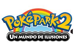 Pokénoticias Pokepark2_logo