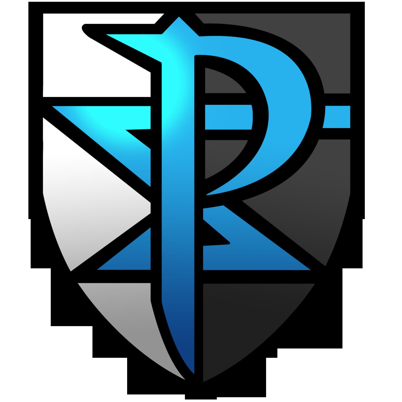 Bienvenidos al Team Plasma   Equipo_Plasma_Logo
