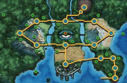 Zona Nexo. Zona_Nexo_mapa