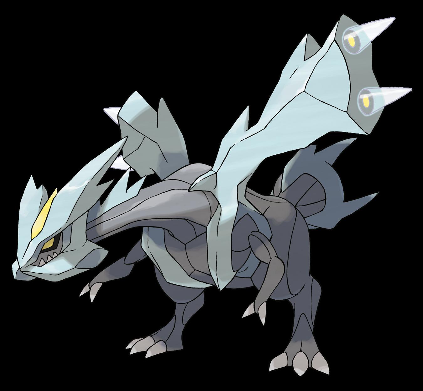 Mega post lista de pokemon legendarios de todas las regiones en el