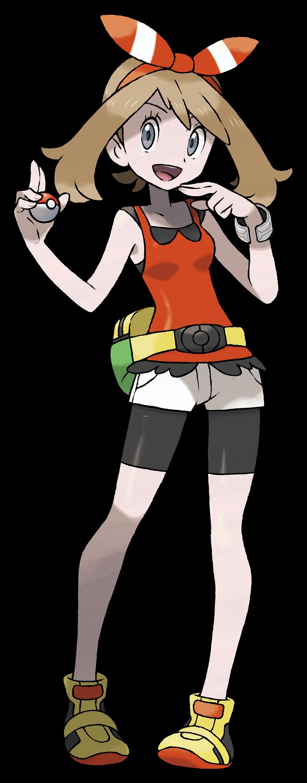 [Discusión General] Pokémon Rubí Omega & Zafiro Alfa - Página 2 Aura_ROZA_(Ilustraci%C3%B3n)