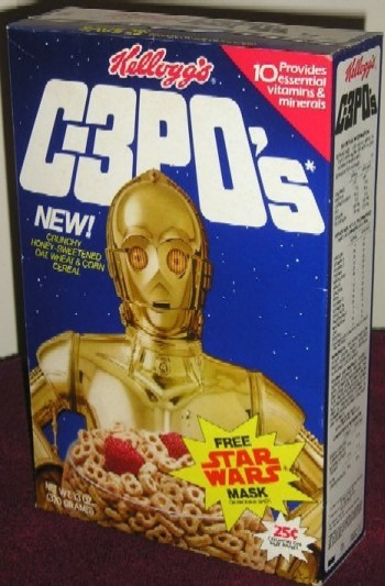Cereal_Box_C3P0s.jpg