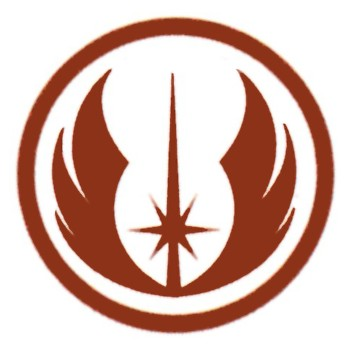 Usuario:Obi-Wan LG - Star Wars