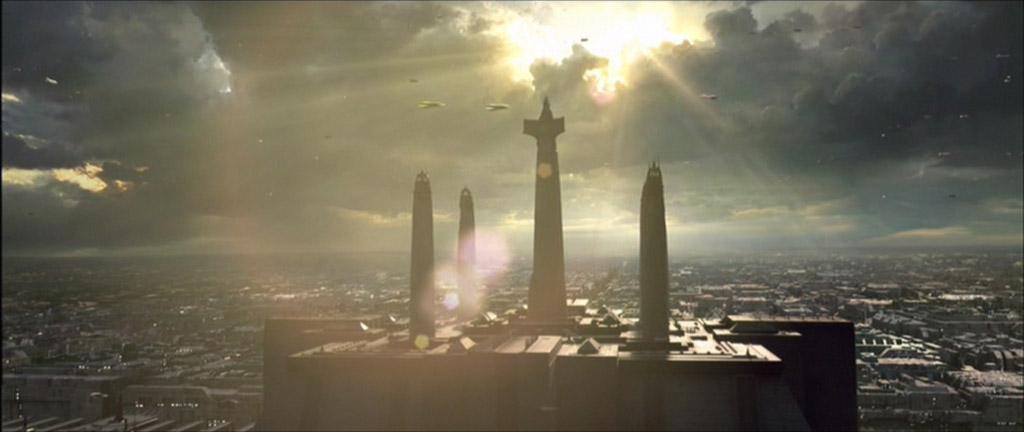 [Roleo de Coruscant] El día D [Relan] Coruscant-_Templo_Jedi