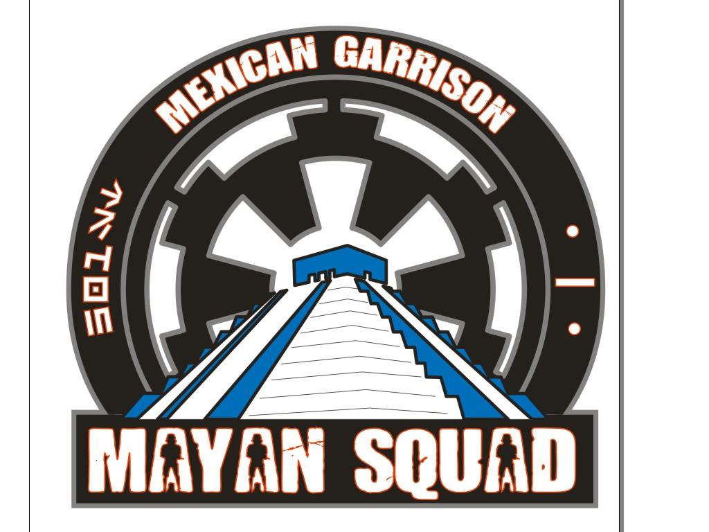 Logo Mayan Squad jpgMayan Logo