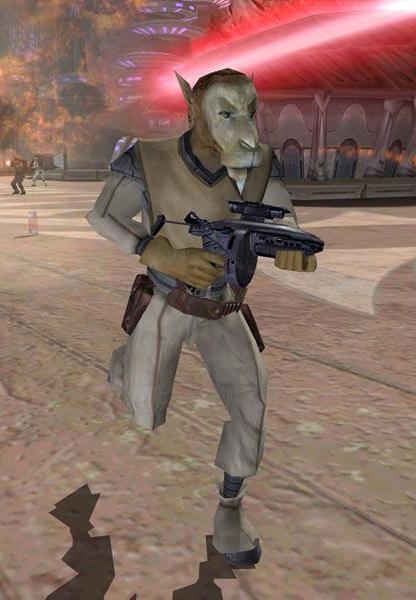 Unidades de la alianza rebelde Bothan_Spy