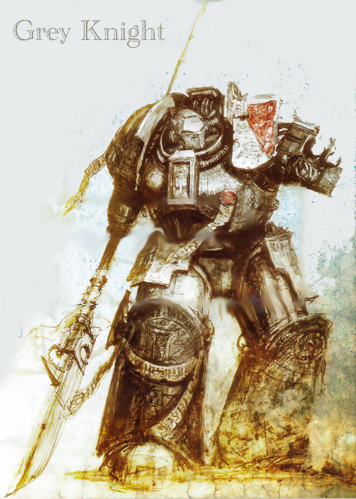 http://images.wikia.com/es.warhammer40k/images/6/63/Grey_Knight_by.jpg