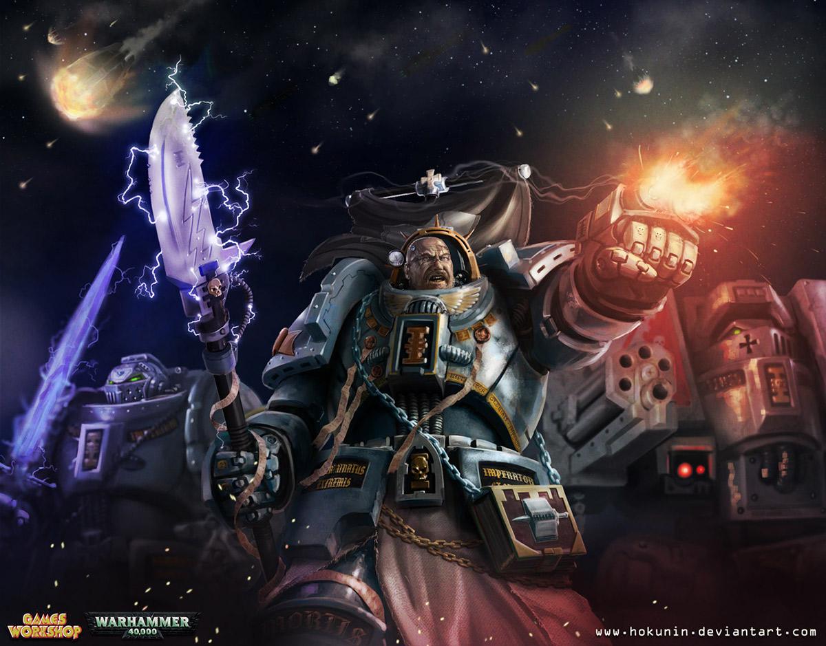 http://images.wikia.com/es.warhammer40k/images/e/e4/Caballeros_grises_2.jpg