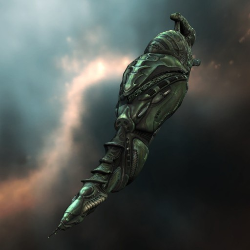 Eidolon - Eve Wiki, the Eve Online wiki - Guides, ships, mining ...